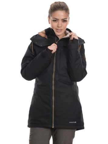 686 Aeon Insulated Jacket