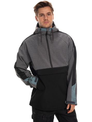 686 Waterproof Anorak