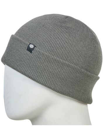 686 Standard Roll Up Beanie