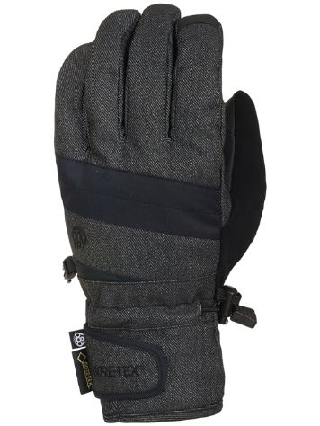 686 Gore-Tex Source Handschuhe