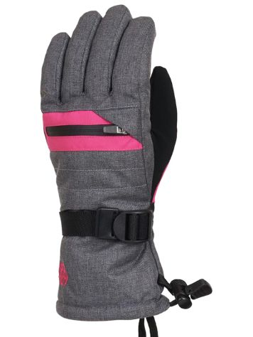 686 Heat Insulator Gloves