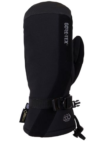 686 Gore-Tex Linear Mittens