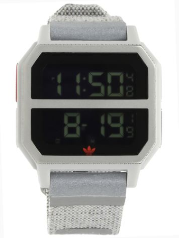 adidas Originals Archive_R2 Montre