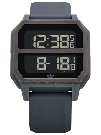 adidas Originals Archive_R2 Reloj