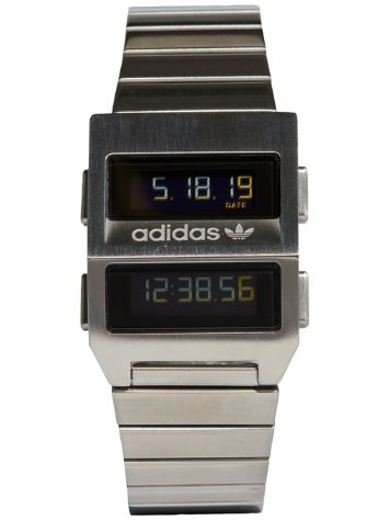 adidas Originals Archive_M3 Uhr