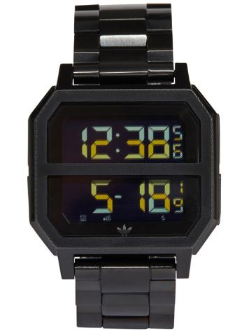 adidas Originals Archive_MR2 Horloge
