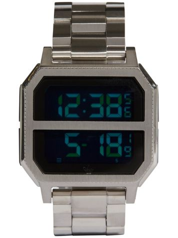 adidas Originals Archive_MR2 Reloj