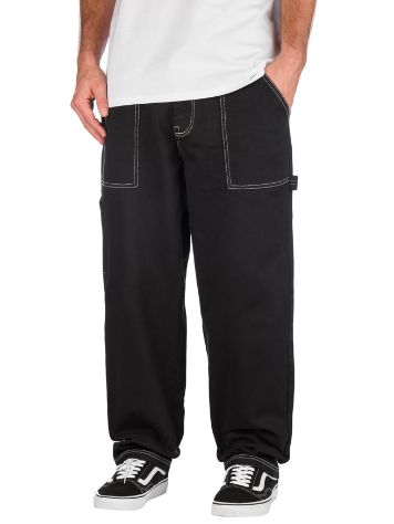 Homeboy X-Tra Work Pants