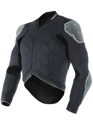 Dainese Rhyolite 2 Winter Protection Dorsale