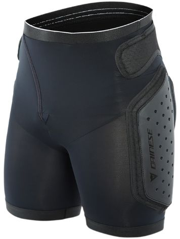 Dainese Action Evo Shorts Zaš?itne Hla?e