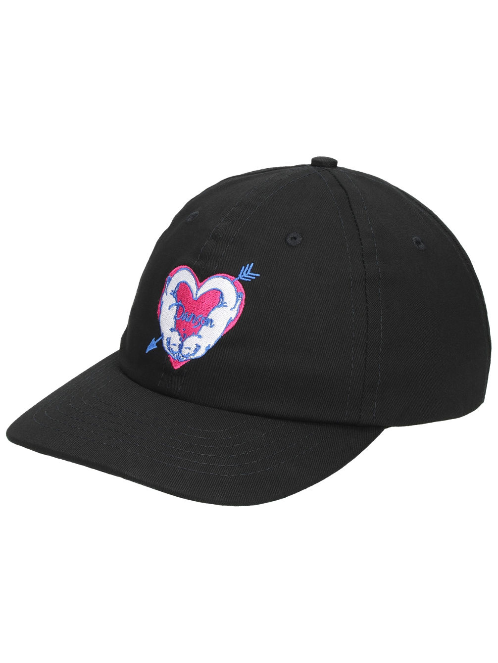 Significant Other Hat