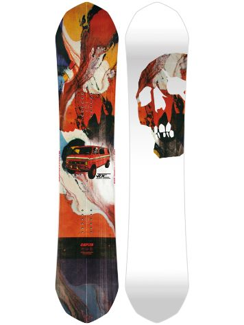 ecb423c3c Capita Snowboards in our online shop | Blue Tomato