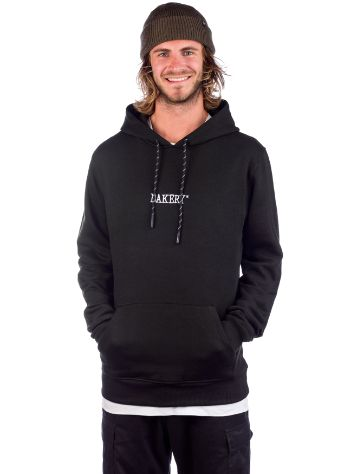 The Bakery Classic Hoodie