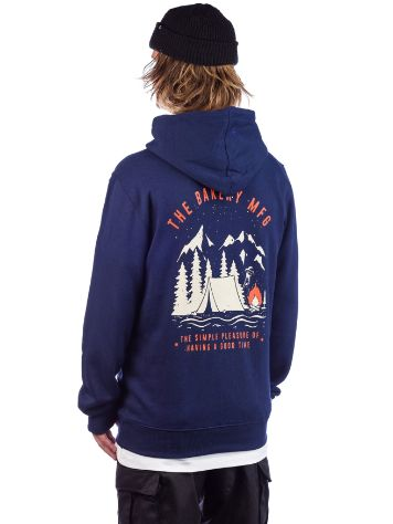 The Bakery Good Times Hoodie