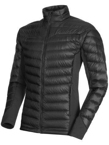 Mammut Flexidown Insulator Jacket
