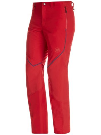 Mammut Scalottas Hs Thermo Hose