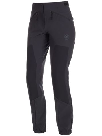 Mammut Aenergy Pro So Hose