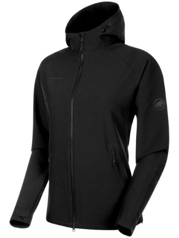 120e4c31213f0 instead of € 479.95; New Mammut Macun Hooded Softshell