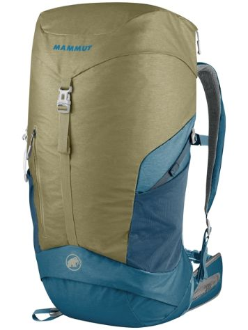 Mammut Creon Guide 35L Backpack