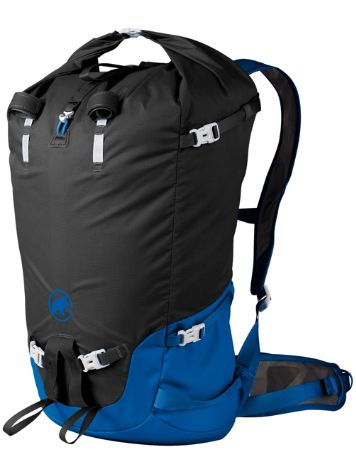Mammut Trion Light 28+L Rucksack