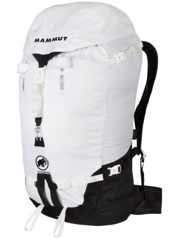 Mammut Trion Light 38+L Rucksack