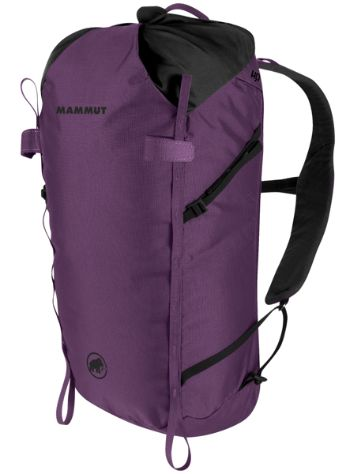 Mammut Trion 18L Backpack