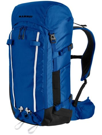 Mammut Trion 50L Backpack
