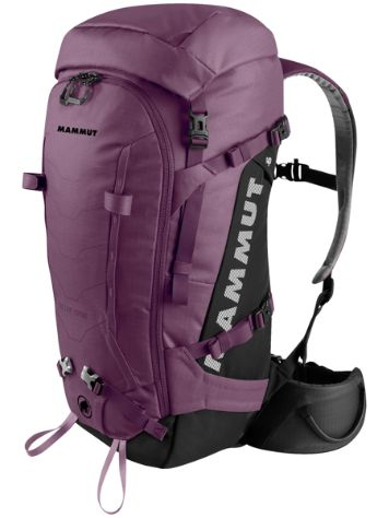 Mammut Trea Spine 50L Backpack