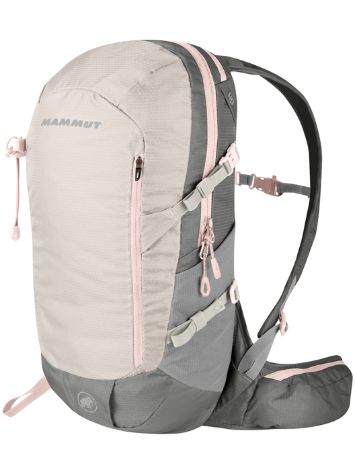 Mammut Lithia Speed 15L Reppu