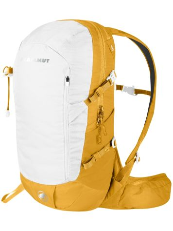Mammut Lithia Speed 15L Backpack