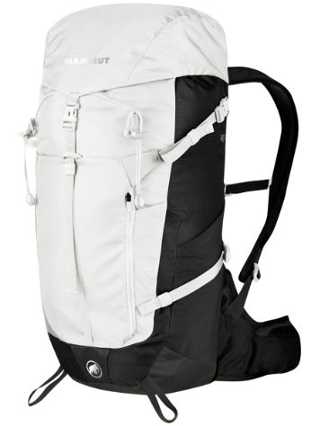 Mammut Lithium Pro 28L Backpack