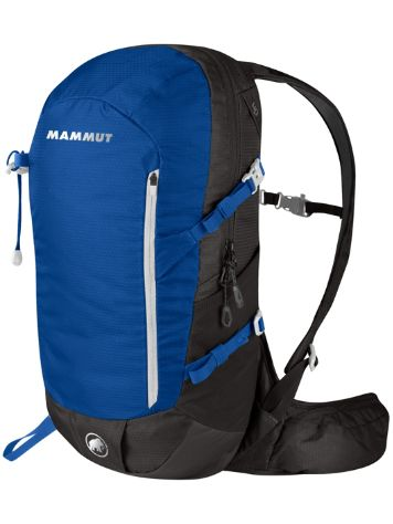 Mammut Lithium Speed 20L Backpack