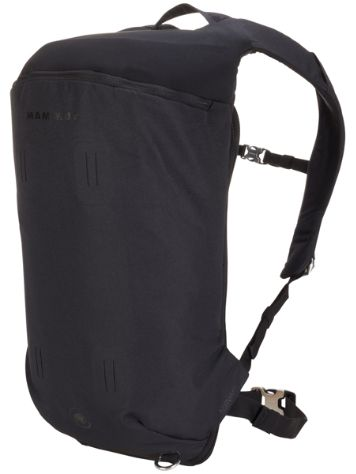 Mammut Nirvana 15L Backpack