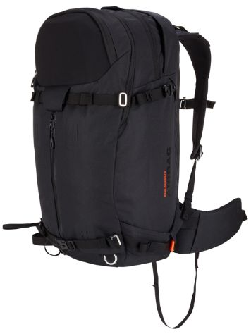 Mammut Pro X Removable Airbag 3.0 35L Sac à Dos