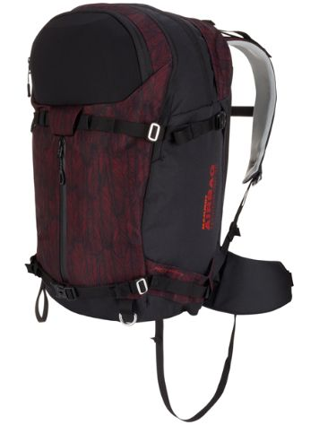 Mammut Pro X Removable Airbag 3.0 35L Rucksack