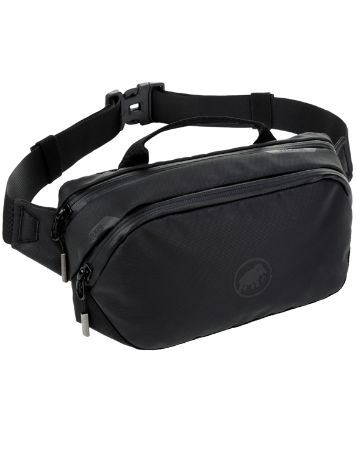 Mammut Seon Hip Bag