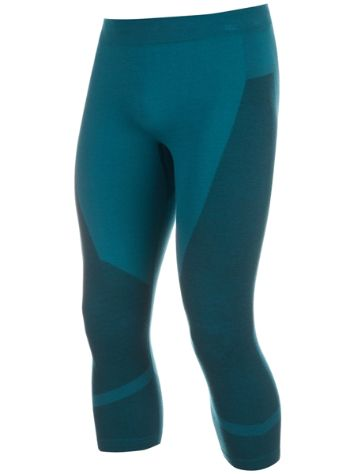 Mammut Vadret 3/4 Tech Pants