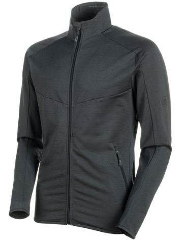 Mammut Nair ML Fleecejacke