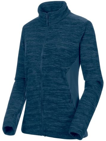 Mammut Yadkin Fleece Jacket