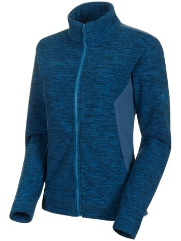 Mammut Yadkin Ml Fleecejacke