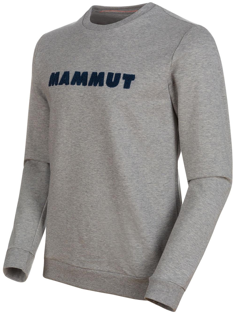 online store 5f623 a609b Ml Fleece Pullover