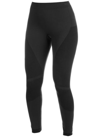 Mammut Vadret Long Tech Pants