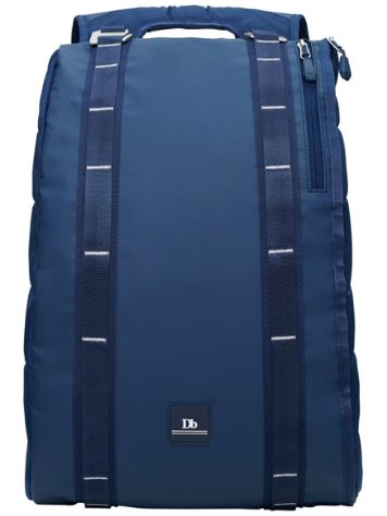 douchebags Base 15L Rucksack