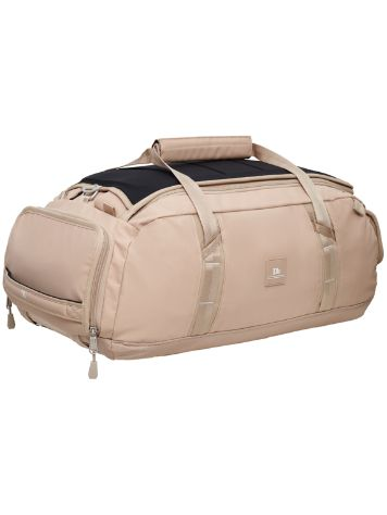douchebags The Carryall 40L Reisetasche