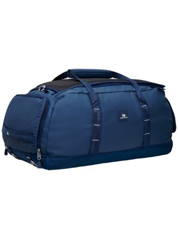 douchebags The Carryall 65L Reisetasche