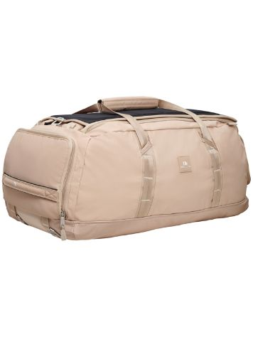 douchebags The Carryall 65L Travel Bag