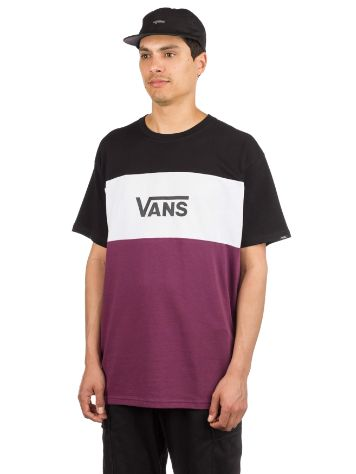 Vans Retro Active T-Shirt