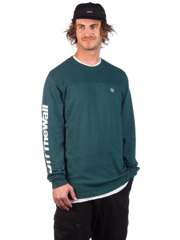 Vans Pieced Distorted Sweater