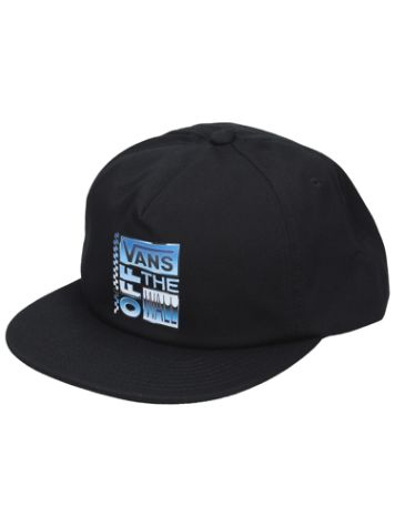 Vans AVE Shallow Unstructured Gorra