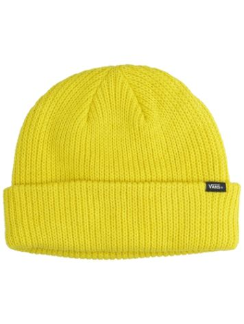 Vans Core Basics Bonnet